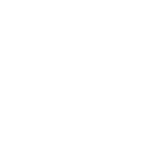 Dirección OLA Ecommerce